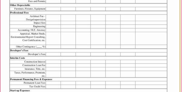2018 Tax Planning Spreadsheet In Tax Spreadsheets Planning Excel Sheet India Free Spreadsheet