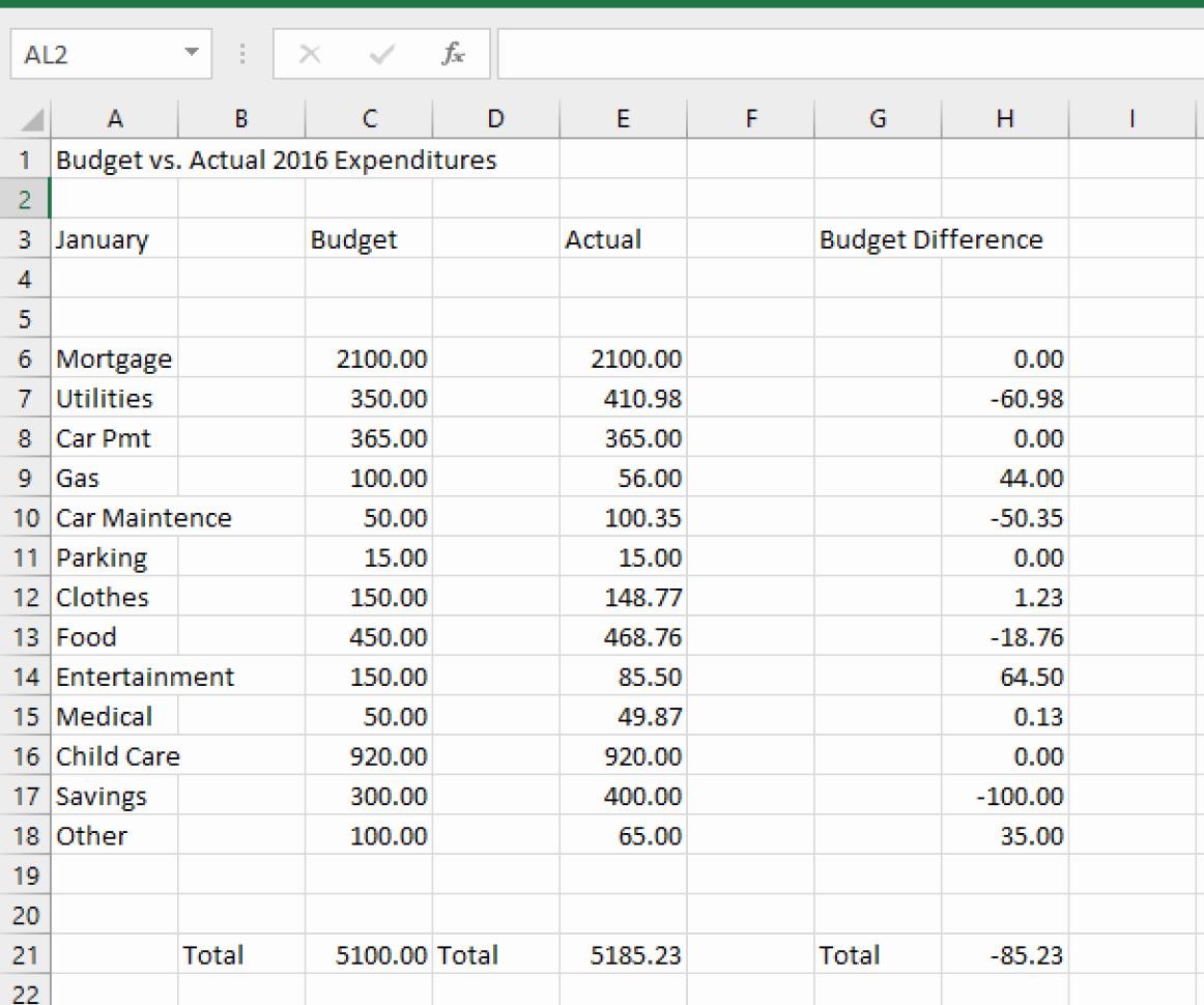 2018 Tax Planning Spreadsheet Pertaining To Tax Planning Spreadsheet Of Uk Tax Spreadsheets Tax Spreadsheets