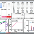 3 Phase Separator Sizing Spreadsheet Inside Three Phase Separator Sizing Spreadsheet – Spreadsheet Collections