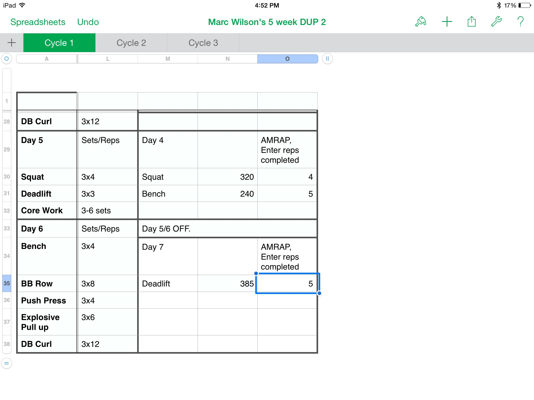 3X3 Powerlifting Spreadsheet In 3X3 Powerlifting Spreadsheet Juggernaut Excel  Pywrapper