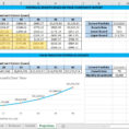 401K Projection Spreadsheet Regarding Spreadsheets  Zero Day Finance 401K Projection Spreadsheet Google Spreadshee Google Spreadshee 401k projection spreadsheet