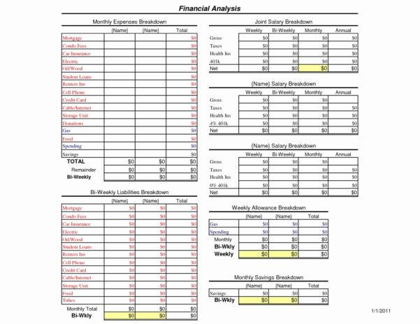 401K Spreadsheet With 401K Chart Excel Spreadsheet Archives  Okodxx