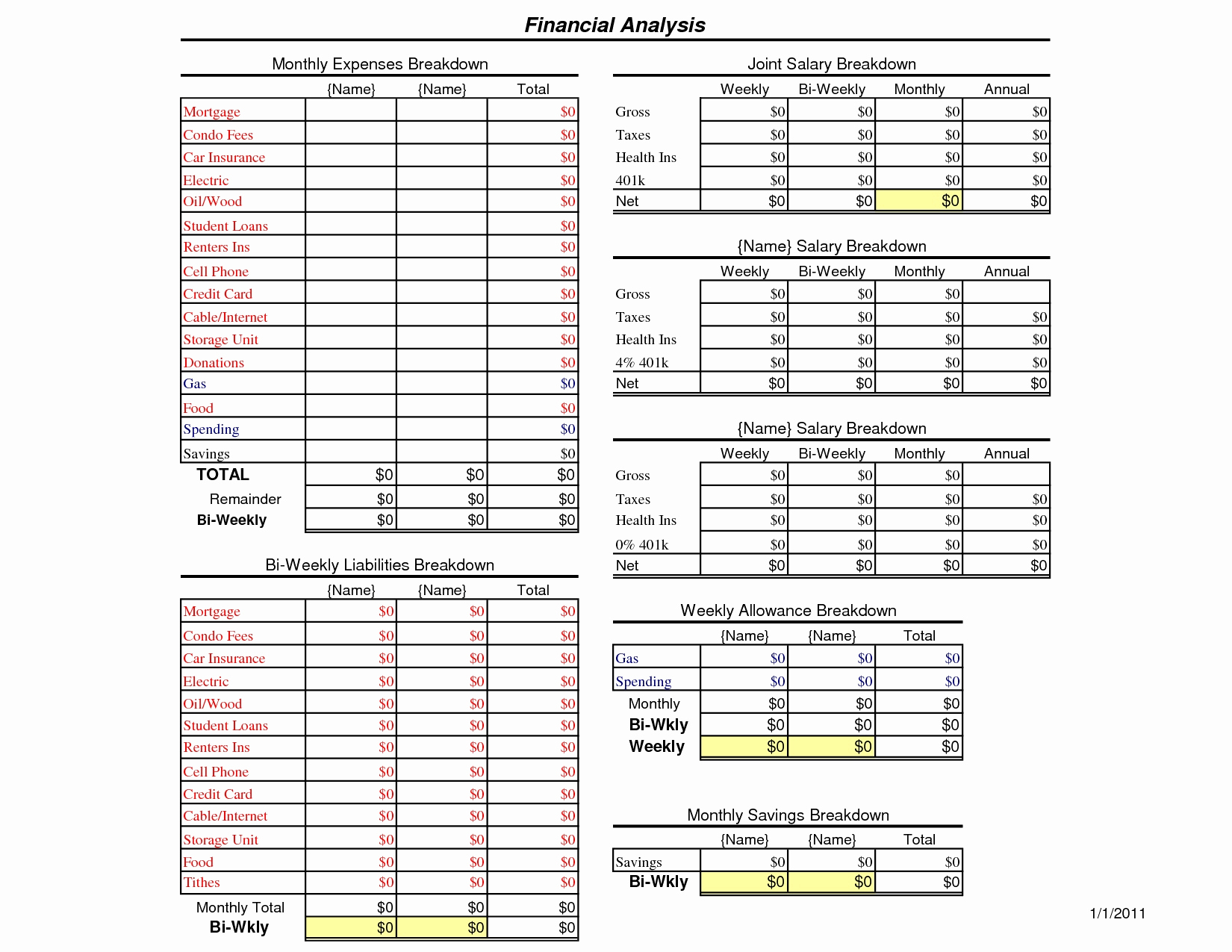 401K Spreadsheet With 401K Chart Excel Spreadsheet Archives  Okodxx 401K Spreadsheet Printable Spreadshee Printable Spreadshee roth 401k spreadsheet
