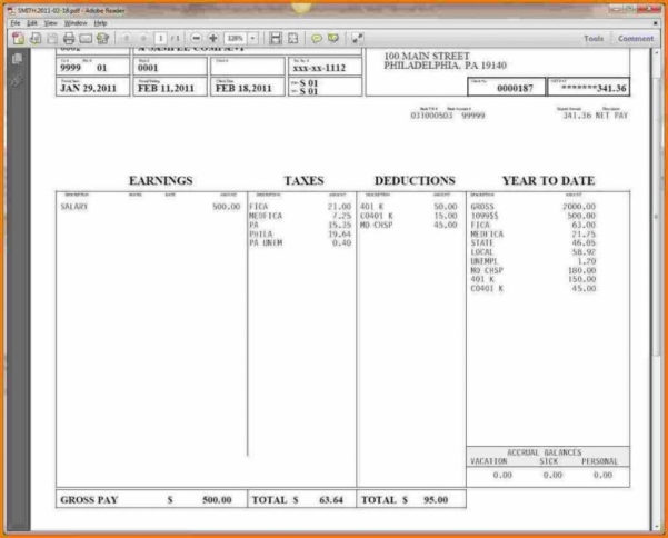 401k spreadsheet printable spreadshee 401k tracking