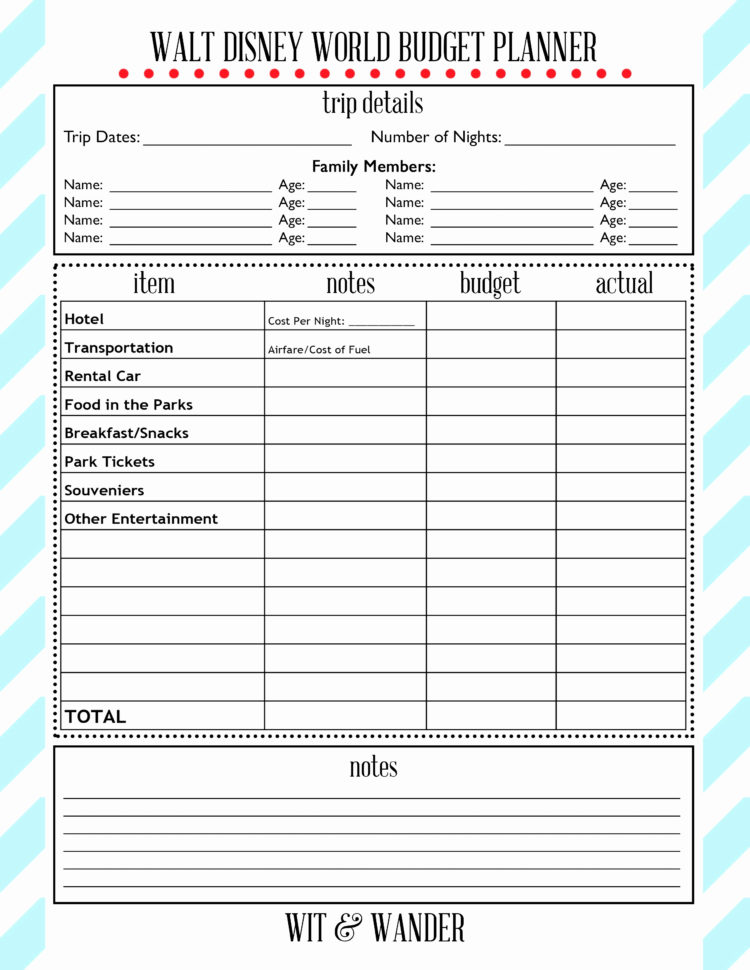 50 20 30 Rule Spreadsheet With 50 20 30 Budget Worksheet Awesome 50 30 20 Rule Spreadsheet