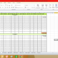 50 30 20 Budget Excel Spreadsheet with regard to 50 30 20 Budget Worksheet  Homebiz4U2Profit
