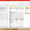 50 30 20 Rule Spreadsheet Within The 503020 Budget  Homebiz4U2Profit