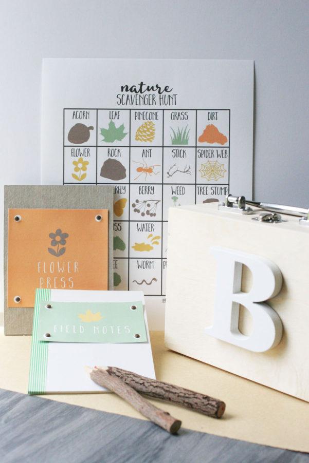 52 Week Savings Plan Spreadsheet Inside Freebies – Craftivity Designs