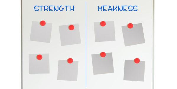 5X5 Spreadsheet Regarding Starting Strength Excel Spreadsheet  Kayakmedia.ca