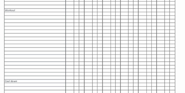 5X5 Workout Spreadsheet Regarding Weight Lifting Spreadsheet Epic Google Spreadsheet Templates Excel