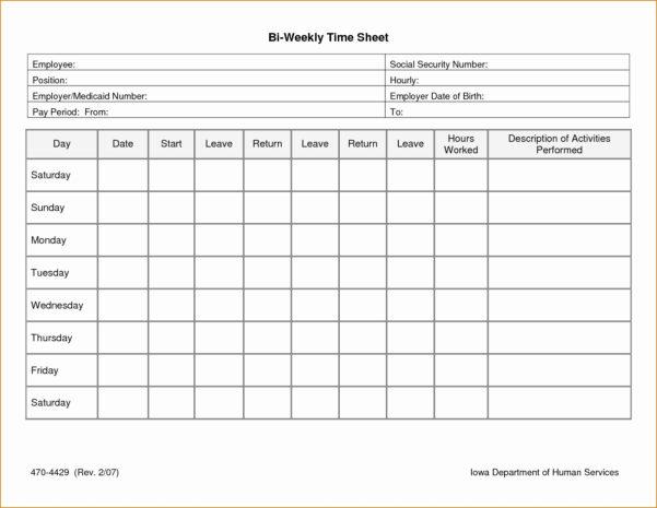 5X5 Workout Spreadsheet Within 5X5 Workout Routine Madcow 5×5 Spreadsheet Portrait Intermediate 208