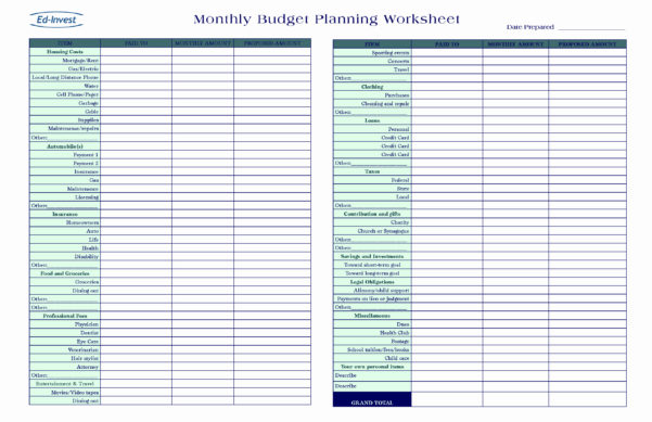 601 Waiver Processing Time Spreadsheet With Regard To 601 Waiver Processing Time Spreadsheet – Spreadsheet Collections