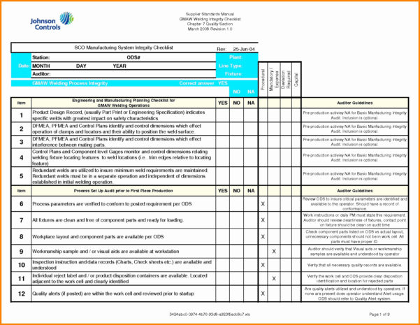 800 53A Spreadsheet Pertaining To Nist 800 53A Rev 4 Spreadsheet Lovely Nist 800 53A Rev 4 Spreadsheet