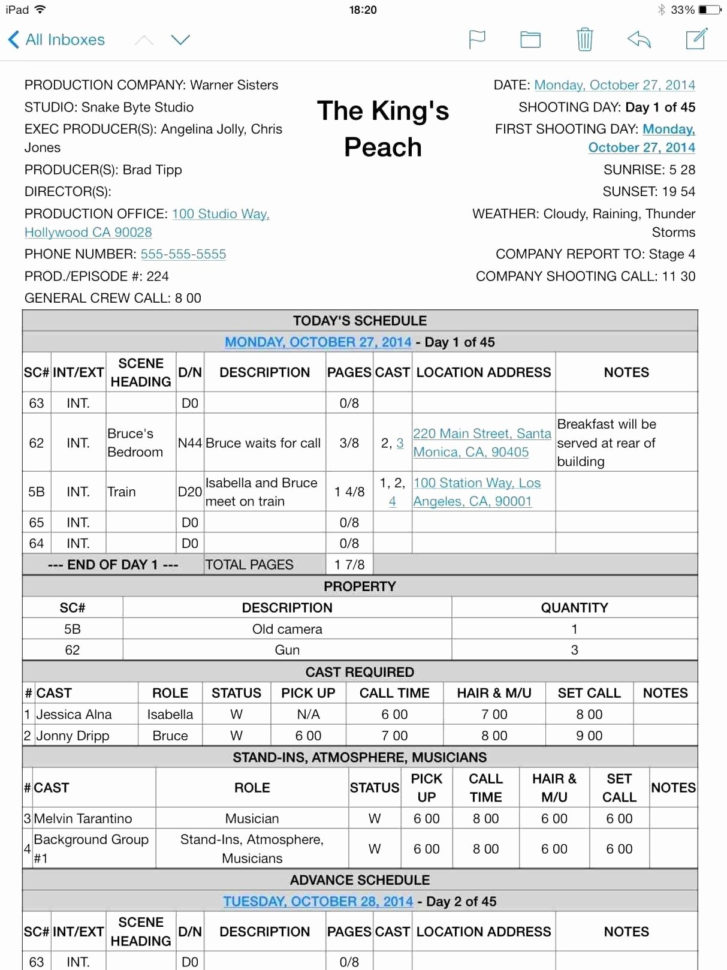 800 53A Spreadsheet With Regard To Coupon Database Spreadsheet Along With Nist 800 53A Rev 4