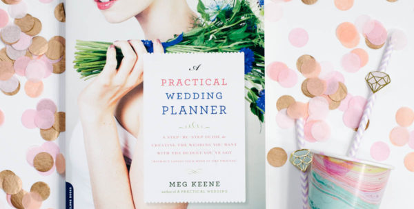 A Practical Wedding Spreadsheets Throughout Apwplanner Checklists And Spreadsheets  A Practical Wedding