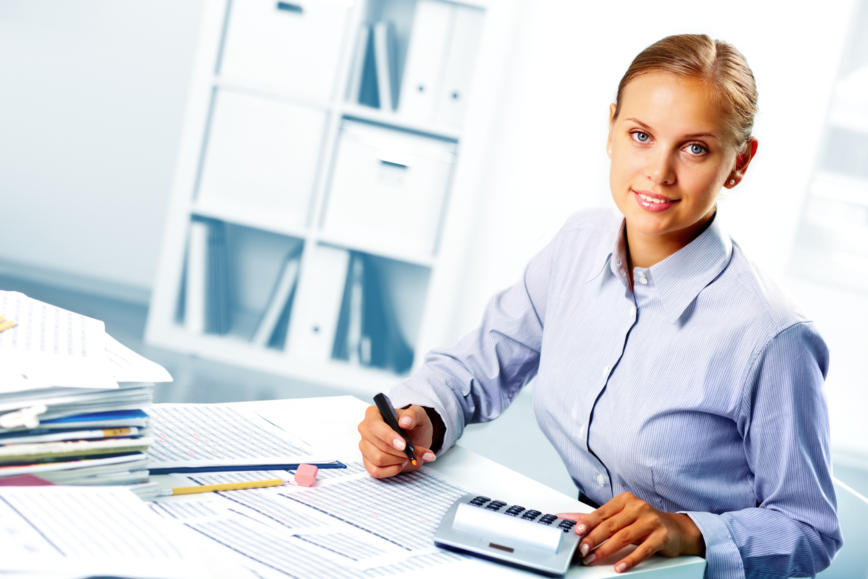 Aat Level 3 Spreadsheets With Regard To Aat Level 3  Spreadsheets For Accounting  Module 6/6  Sepera College