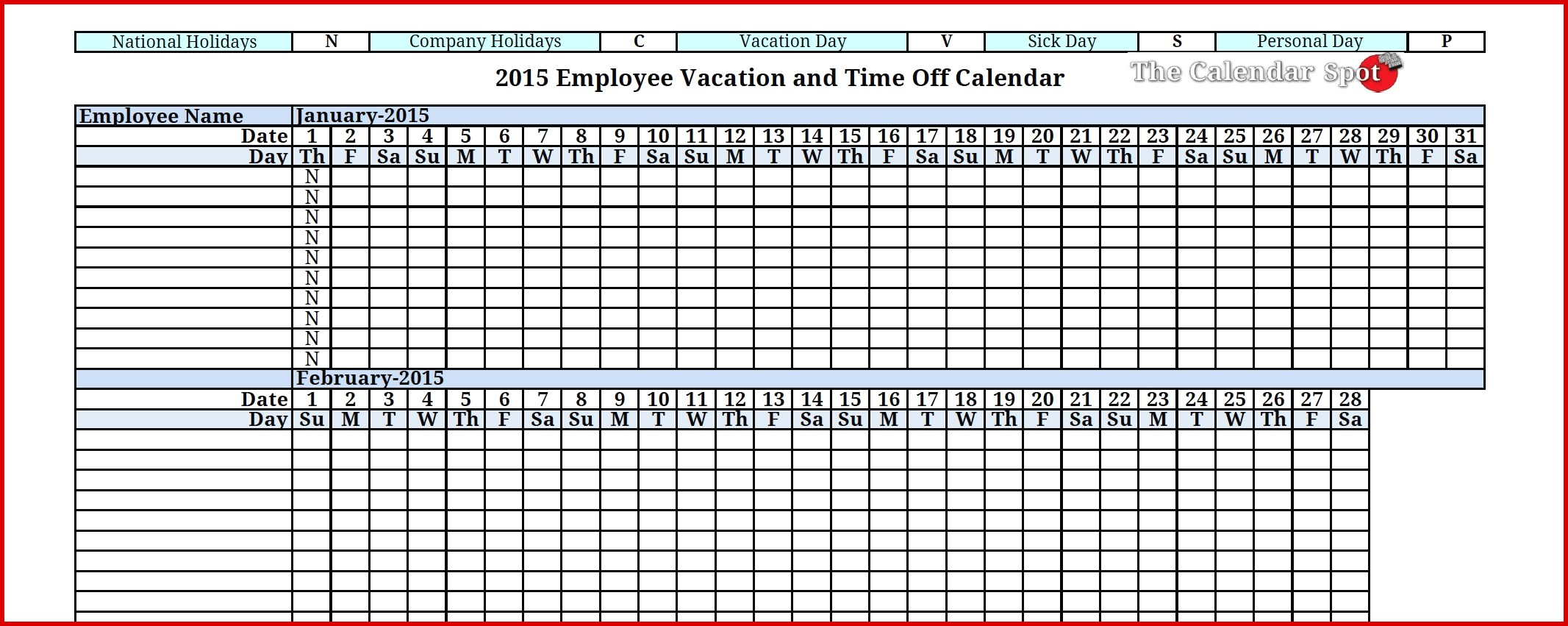 Absenteeism Tracking Spreadsheet Throughout Awesome Absence Tracking Spreadsheet  Wing Scuisine