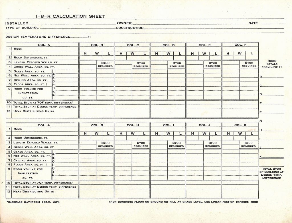 Acca Manual J Spreadsheet Within Acca Manual J Spreadsheet For Excel Spreadsheet Templates Rocket