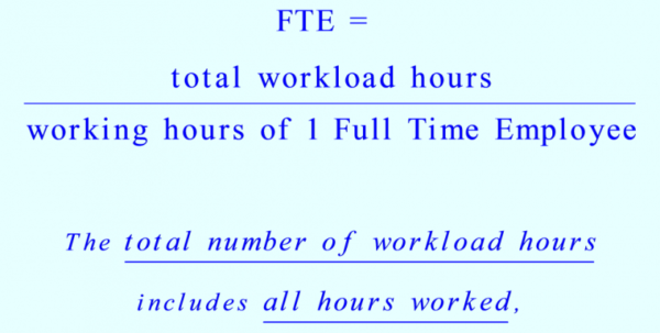Accident Frequency Rate Spreadsheet For Spreadsheet Calculate Accident Incident Rate Step Example Of Fte
