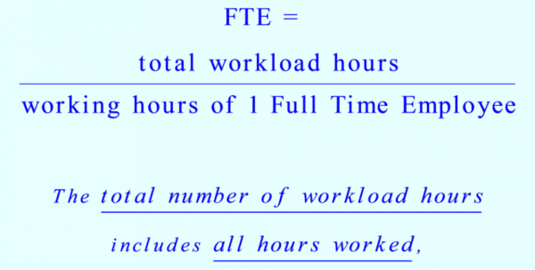 Accident Frequency Rate Spreadsheet Inside Spreadsheet Calculate Accident Incident Rate Step Example Of Fte