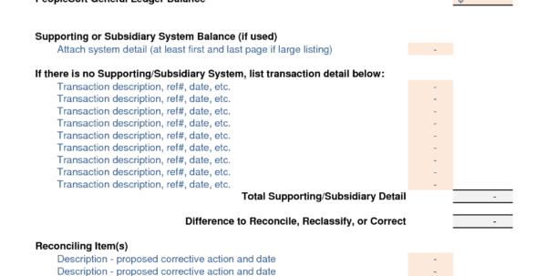 Account Balance Spreadsheet Template Regarding Balance Sheet Accountiation Source Template Uk Simple Example