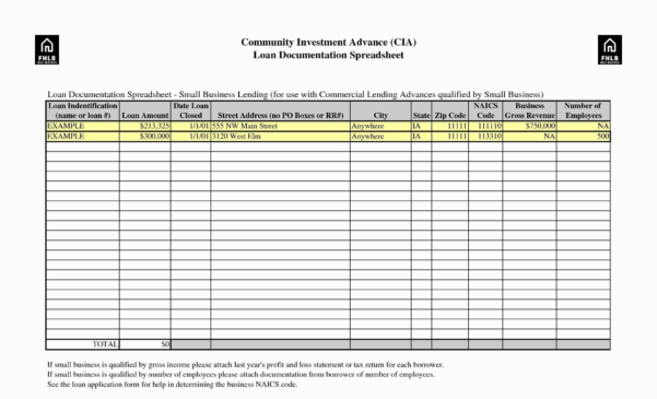 Accounting Excel Spreadsheet Sample In Accounting Spreadsheet Templates For Small Business Sample Pdf Excel