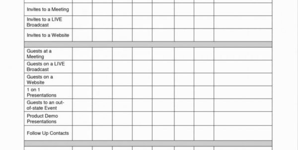 Accounting Excel Spreadsheet Sample Regarding Excel Sheet For Daily Expenses Templates Expense Tracker Template