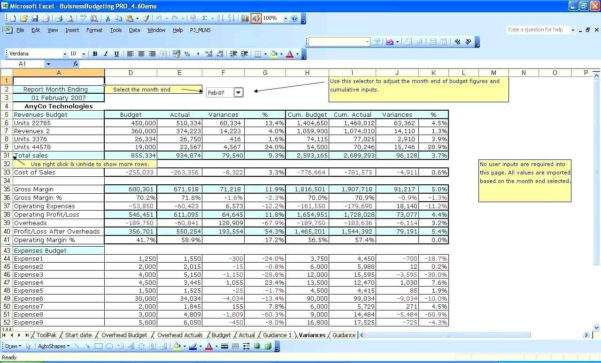 Accounting Excel Spreadsheet Sample With Regard To Free Excel Quotation Template Spreadsheets For Small Business