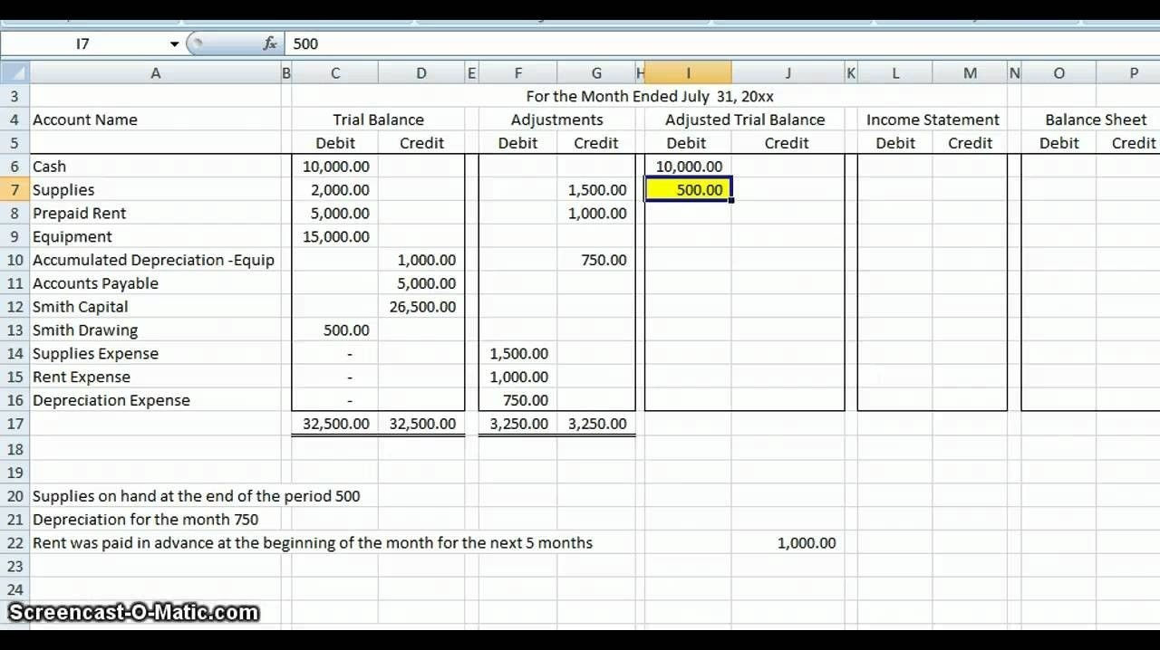 Accounting Spreadsheet Google Sheets Pertaining To Business Spreadsheet Accounting Spreadsheet Accounting Spreadsheet
