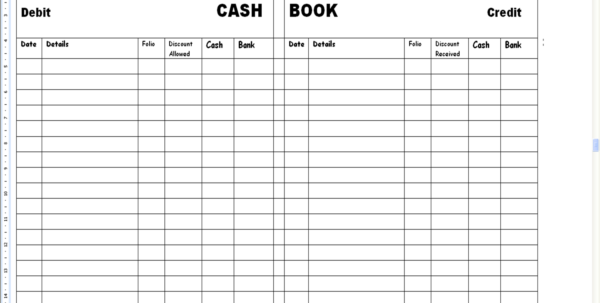 Accounting Spreadsheets For Small Business Free Within Free Excel Spreadsheets For Small Business Templates Accounting Self