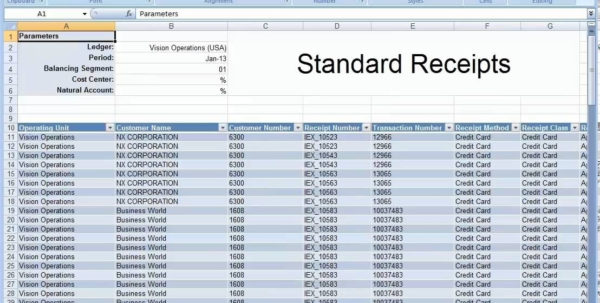 Accounts Payable Reconciliation Spreadsheet Intended For 15  Account Payable Excel Template – Platte Sunga Zette