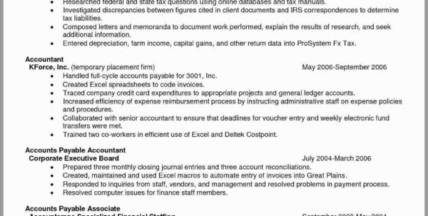 Accounts Payable Reconciliation Spreadsheet Pertaining To Accounts Payable And Receivable Template Excel Pretty Profit And