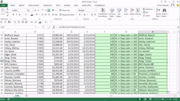 Accounts Payable Spreadsheet Example With 009 Template Ideas Accounts Receivable Excel Spreadsheet Example