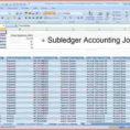 Accounts Payable Spreadsheet In 10  Accounts Payable Spreadsheet Template  Excel Spreadsheets Group