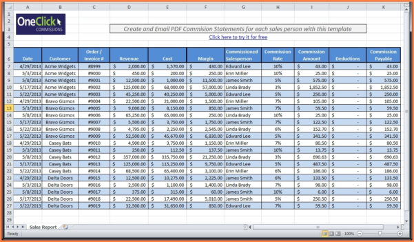Accounts Payable Spreadsheet Inside Accounts Receivable Excel Spreadsheetttemplate Expense Spreadshee
