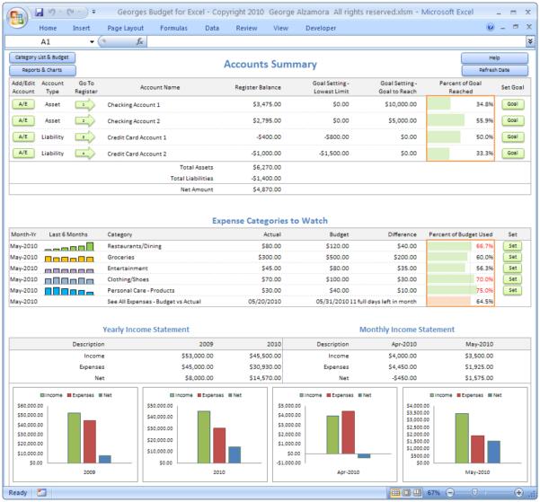 Accounts Payable Spreadsheet Template Free With Regard To Accounts Payable And Receivable Template Excel  Homebiz4U2Profit