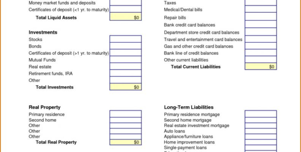 Accounts Payable Spreadsheet With T Account Template Excel Free Inspirational Accounts Receivable