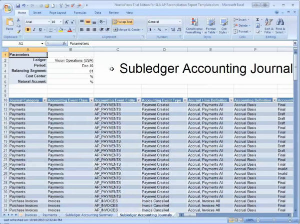 Accounts Receivable Excel Spreadsheet Template Free With Example Of Accounts Receivable Excel Spreadsheet Template Free How