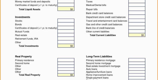 Accounts Receivable Excel Spreadsheet Template Free With Free Bookkeeping Templates Luxury Accounts Receivable Excel