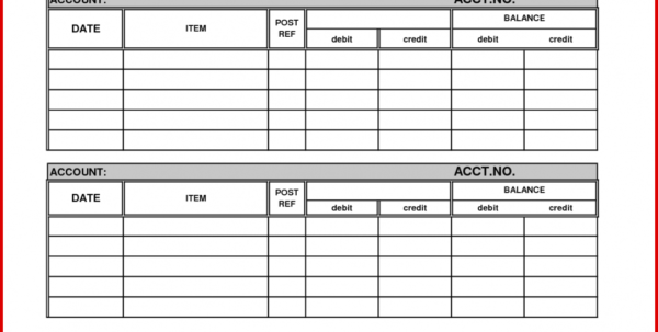 Accounts Receivable Spreadsheet Pertaining To Accounts Receivable Agreement Template Expert  Parttime Jobs Accounts Receivable Spreadsheet Printable Spreadsheet