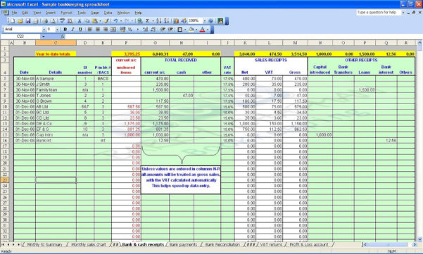Accounts Receivable Spreadsheet Template Inside 015 Accounts Receivable Excel Spreadsheet Template Ideas Free