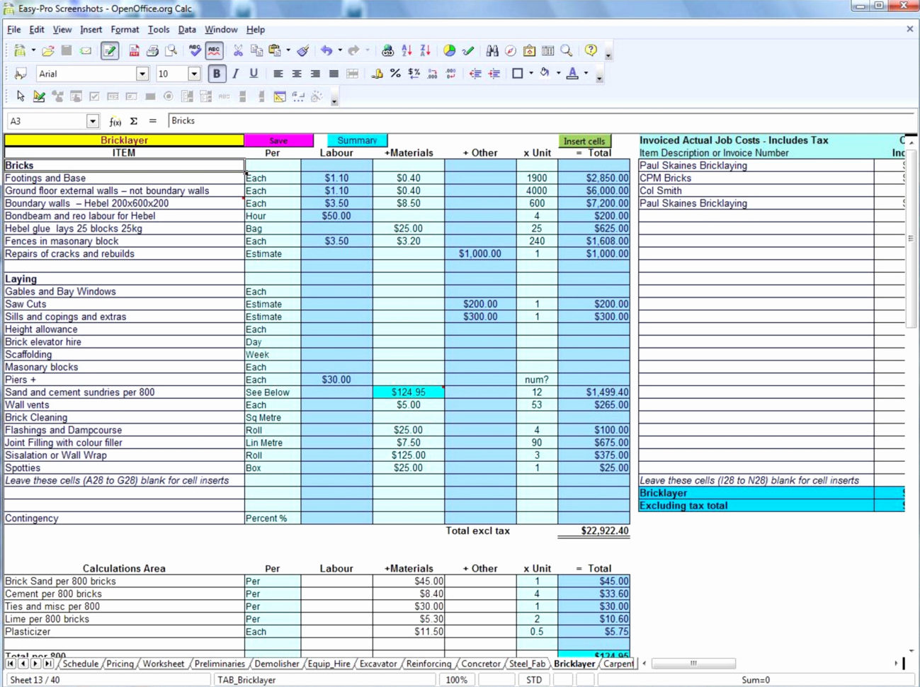 Accounts Receivable Spreadsheet Template Inside Accounts Receivable Excel Spreadsheet Template New Advanced Excel