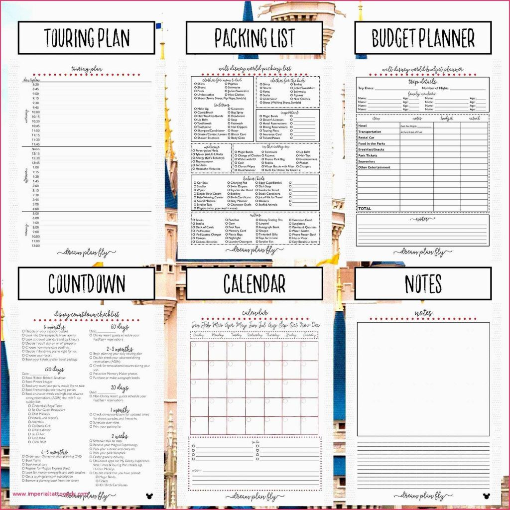 Accounts Receivable Spreadsheet Template Pertaining To Excel Spreadsheet Inventory Management Accounts Receivable Template