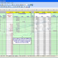 Accounts Receivable Spreadsheet With 015 Accounts Receivable Excel Spreadsheet Template Ideas Free