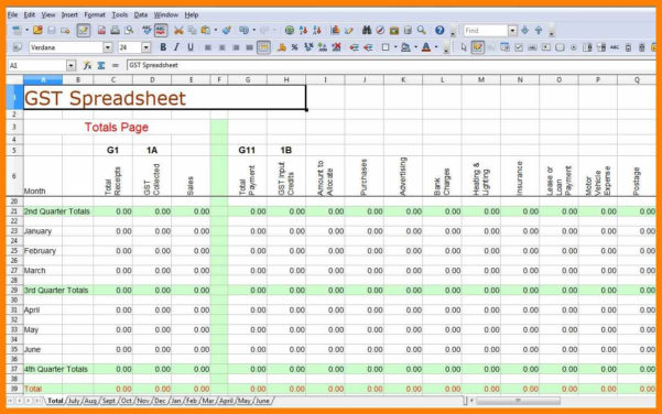 Accounts Spreadsheet Template Uk Pertaining To Small Business Accounting Spreadsheet Invoice Template Uk Free