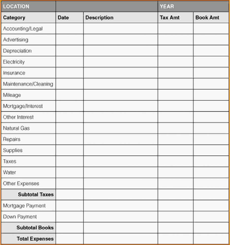 Accounts Spreadsheet Template Uk Regarding Small Business Accounting Spreadsheet Invoice Template Uk Free