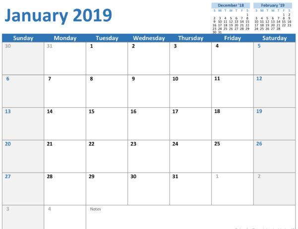 Activity 15 Best Buy Data Spreadsheet Intended For Calendars  Office