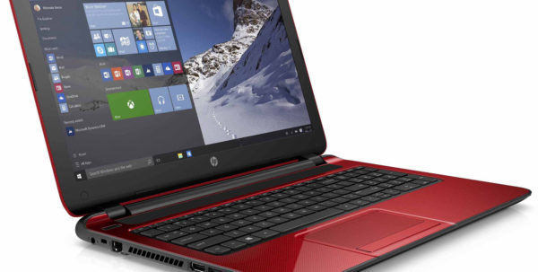 "Activity 15 Best Buy Data Spreadsheet Intended For Hp Flyer Red 15.6"" 15F272Wm Laptop Pc With Intel Pentium N3540"