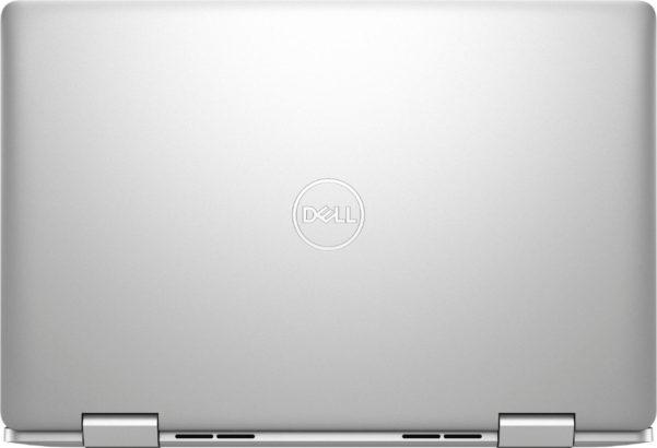 "Activity 15 Best Buy Data Spreadsheet Regarding Dell Inspiron 2In1 17.3"" Touchscreen Laptop  Intel Core I7"