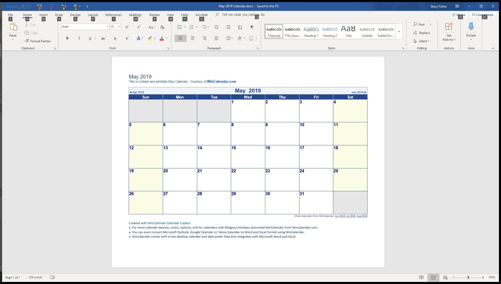 Activity 15 Best Buy Spreadsheet With 7 Top Place To Find Free Calendar Templates For Word